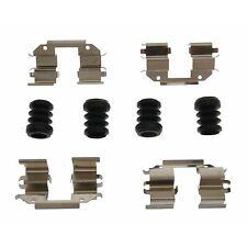 Carlson   Caliper Pin Boot Kit  H5905