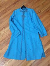 Men's Authentic Sherwani with Chudidar