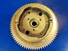 32102-93E00 Suzuki df9.9 9.9hp / 15hp DT DF Flywheel  =