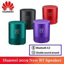 Original Huawei Mini Speaker Wireless Bluetooth 4.2 Stereo Bass Sound Hands-free