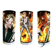 Lampe Johnny Hallyday Costume