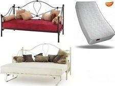 Unbranded Bedroom Metal Modern Furniture