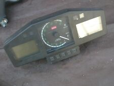 Gauges instruments speedometer Falco aprilia sl1000 00 #N19