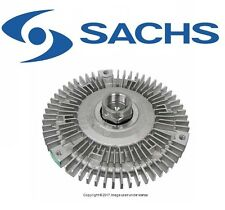 For BMW Fan Clutch Sachs/ZF OEM E32 E34 E36 E39 E46 11527505302