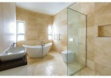 CLASSIC TRAVERTINE  HONED&FILLED TILE