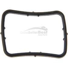 New Genuine Engine Oil Separator Seal 94810743720 for Porsche Cayenne Panamera