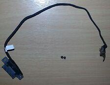 COMPAQ PRESARIO CQ57 ODD DVD Drive connettore del cavo 35090f700-500-g & Viti