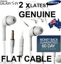 Genuine Original Samsung J5 Handsfree/headset Sm-g935fd Galaxy S7 Edge