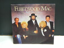 FLEETWOOD MAC Little lies 7599282917
