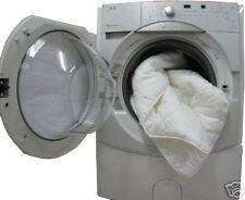 Bettdecke waschen - Bettenwäsche - Bettenreinigung