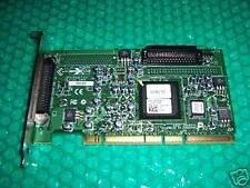 Adaptec 39320 Ultra 320 PCI-X SCSI U320 carte contrôleur raid