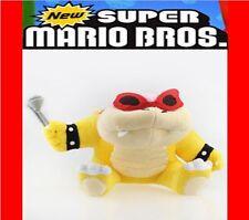 Super Mario Bros Series 7 inch Roy Koopa Plush Doll Stuffed Animal Best Gift