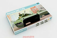 Trumpeter 1/35 05584 Russian BMP-2 IFV