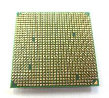 AMD ATHLON AD0500BIAA5D0, 64 X 2, 5000+2.6GHZ