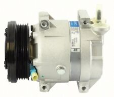 Brand New Holden TK Barina Car Air Conditioner Compressor