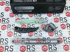 Lower Injection Pump Chain Kit Fits BMW 1 3 5 6 7 X3 X5 X6 2.0 2.5 3.0D DIESEL
