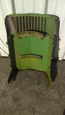 John Deere 4020 Front Plate Grill AR32466