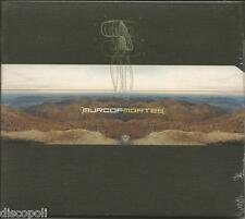 MURCOF - Martes - CD DIGIPACK 2002 NUOVO SIGILLATO SEALED
