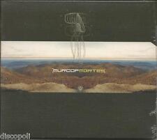 MURCOF - Martes - CD DIGIPACK 2002 SEALED