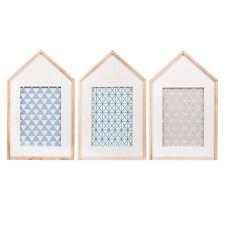 moderne deko drehbars g nstig kaufen ebay. Black Bedroom Furniture Sets. Home Design Ideas