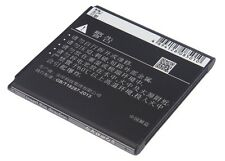 High Quality Battery for AMOI N807 Premium Cell