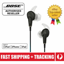 Bose MP3 Player Headsets