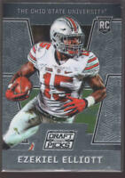 2016 Panini Prizm Draft Rookies - Pick A Player - Cards 101-250