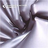 Frankie Goes to Hollywood - Maximum Joy (Digitally Remastered/Mixed by , 2000)