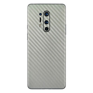 Rear Battery Cover Film For OnePlus 6 7 T Pro Back Cover Screen Protector New