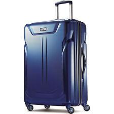 "Samsonite Liftwo Hardside 25"" Spinner Luggage - Blue"