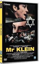 Dvd Mr. Klein .....NUOVO