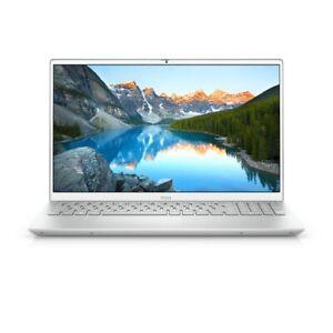 New Inspiron 15 7000 Laptop 10th i7-10750H 8GB RAM 512GB SSD GTX1650 Ti 4GB
