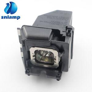 Original LMP-H260 / NSHA260HI Projector Lamp For SONY Projector