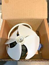 Hotpoint Hotpoint Refrigeration Fan Motor Blade. Genuine part number C00278298