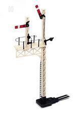 Hornby Hobbies Ltd R169 00 Gauge Junction Home Signal