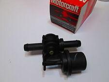 Motorcraft OEM Heater Water Control Valve YG-361/1L5Z-18495-AA 1998-2003 Ranger