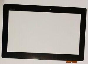 Ecran vitre tactile pour ASUS Transformer Book,T100, T100TA, t100TF, T100T