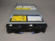 IBM 8843-4RU HS20 BladeCenter Blade Server w/ Drive Bay ( 3GB RAM ) -Used