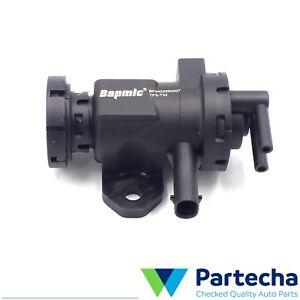 Turbocharger Pressure Converter Fits BMW 1 E81 3 E90 5 E60 6 E63 7 7808032