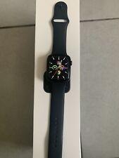 apple watch serie 5 cellular 44mm