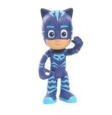 "Pj Masks Catboy 2078Hk01 3"" Action Figure Fast/Free Shipping! New Sealed"