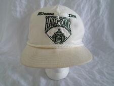 Vintage Baseball Hall of Fame Induction 1994 Cap Hat Snapback Steve Carlton +
