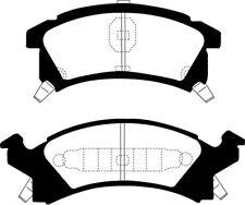 ABS Wheel Speed Sensor For Chevrolet/&Pontiac Front Left 2005-97 #12167654