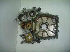HONDA GL1500 SC22 Goldwing Motorgehäuse