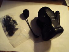 NEW RETRO SIEMENS A55 4 IN 1 HOLDER HANDS FREE CAR KIT