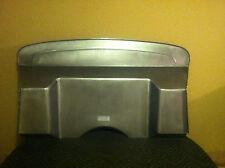 1935 35 1936 36 Ford Coupe Sedan Firewall Absolute Sheet Metal Steel
