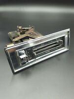 NEW Original Motorhome RV Fleetwood AC Dash Foot Vent Housing LA145710-5110