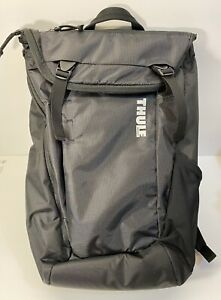 Thule EnRoute Backpack 20L EUC