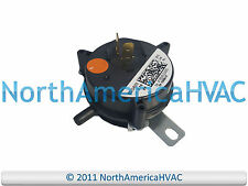 "OEM MPL Lennox Furnace Air Pressure Switch 100684-03 9370VO-HS-0131 -0.10"""