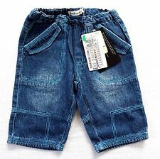 Name It Baby Boy Jeans size 62 New with tags